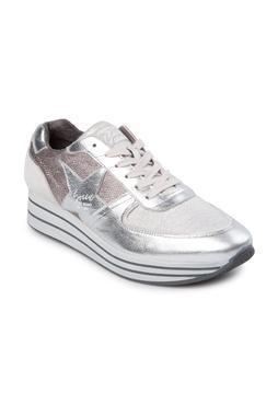 premium sneake SPI-1910-8236 - 1/7