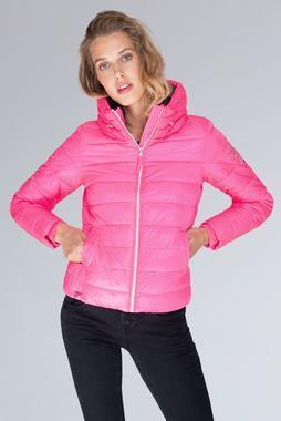 jacket SPI-1955-2157-2 - 1/8