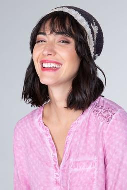 knitted cap SPI-1955-8203 - 1/5