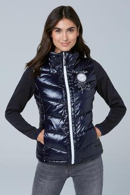 jacket mixed SPI-2000-2497 - 1/7