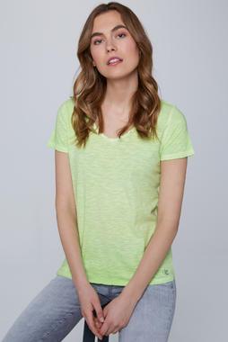 t-shirt 1/2 SPI-2000-3601-2 - 1/7