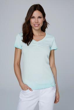 t-shirt 1/2 SPI-2000-3862 - 1/7