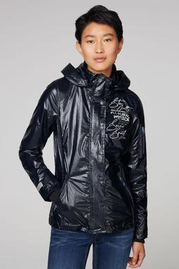 jacket with ho SPI-2006-2138 - 1/7