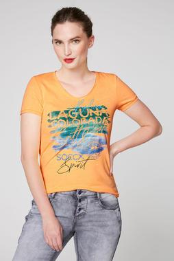 t-shirt 1/2 v- SPI-2006-3120 - 1/7