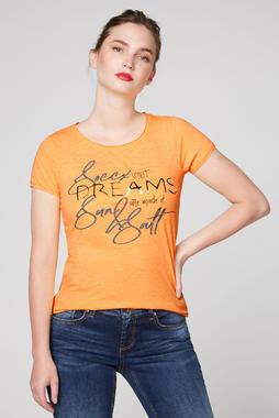 t-shirt 1/2 SPI-2006-3121 - 1/7