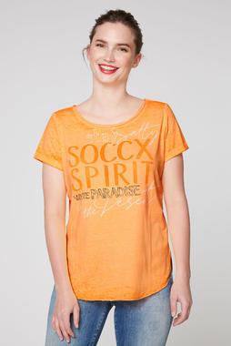 t-shirt 1/2 SPI-2006-3122 - 1/7