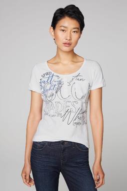 t-shirt 1/2 wi SPI-2006-3899-2 - 1/7