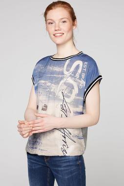 blouse 1/2 SPI-2006-5126 - 1/7