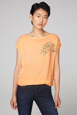 blouse 1/2 SPI-2006-5127 - 1/7
