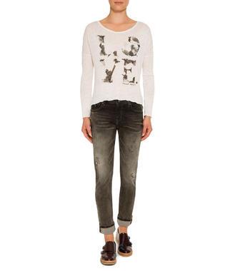 t-shirt 1/1 STO-1509-3434 - 1/3