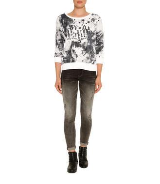 blouse 3/4 STO-1509-5451 - 1/3