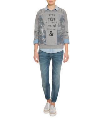 sweatshirt 1/1 STO-1511-3559 - 1/4