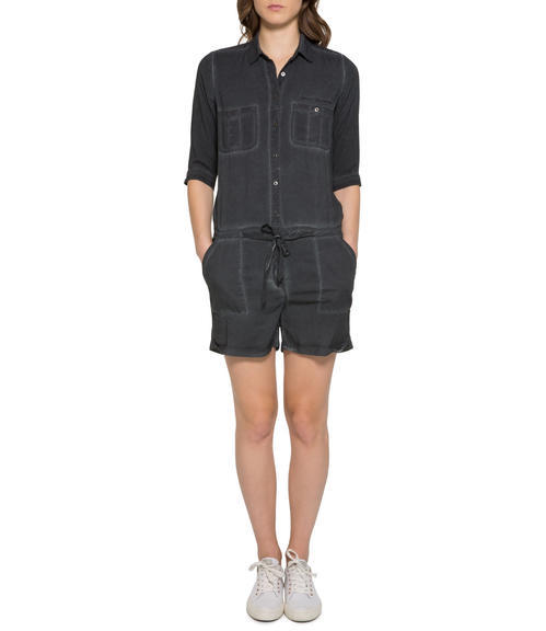 Overall Soccx Uptown Girl|XS - 1