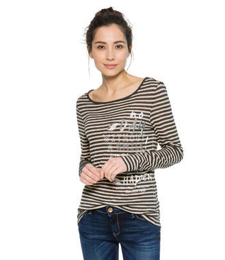 t-shirt 1/1 st STO-1709-3661 - 1/5