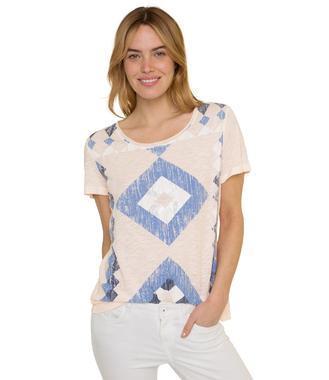 t-shirt 1/2 STO-1804-3267 - 1/5