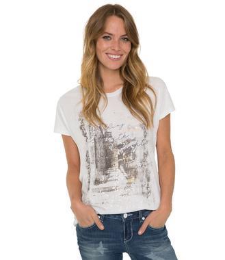 t-shirt 1/2 STO-1804-3269 - 1/6
