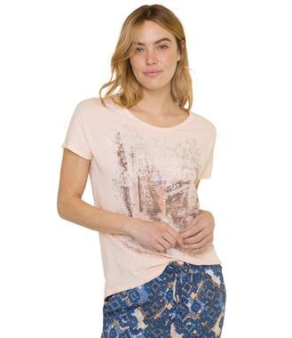 t-shirt 1/2 STO-1804-3269 - 1/5