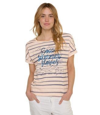 t-shirt 1/2 STO-1804-3271 - 1/5