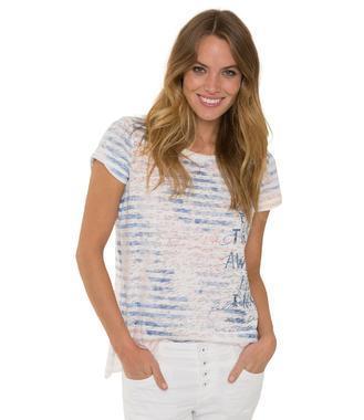 t-shirt 1/2 STO-1804-3272 - 1/6