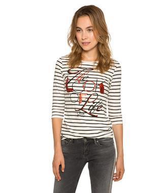 t-shirt 3/4 st STO-1809-3961 - 1/7