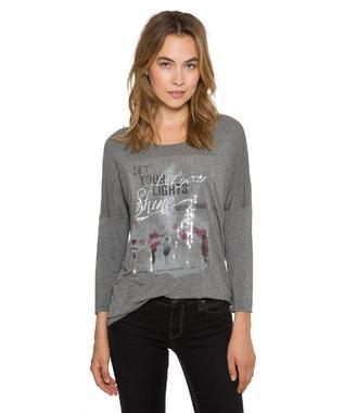 t-shirt 3/4 STO-1809-3965 - 1/5