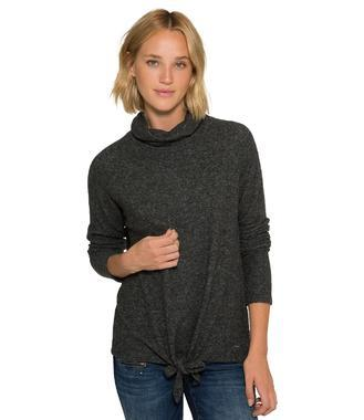 pullover STO-1809-4970 - 1/5