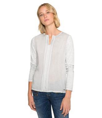 blouse 1/1 STO-1809-5978 - 1/5