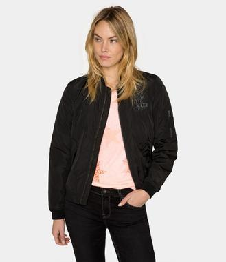 jacket STO-1812-2200 - 1/7