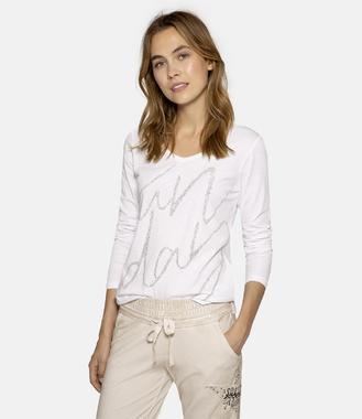 t-shirt 1/1 STO-1812-3185 - 1/5