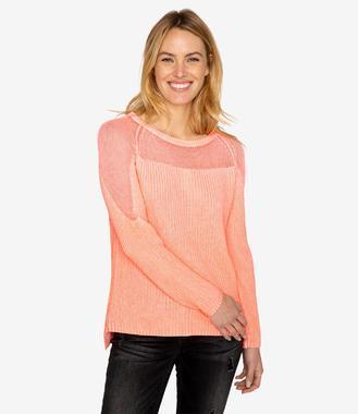 pullover STO-1812-4193 - 1/5