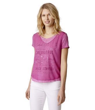blouse 1/2 STO-1903-5571 - 1/5
