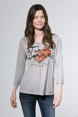 t-shirt 3/4 STO-1907-3877 - 1/7