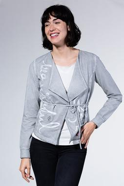 sweatblazer STO-1907-3883 - 1/7