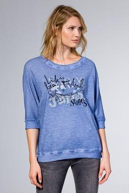 sweatshirt 1/2 STO-1907-3897 - 1/7