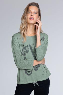 t-shirt 3/4 STO-1908-3172 - 1/7