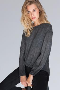 blouse 1/1 STO-1908-5181 - 1/7