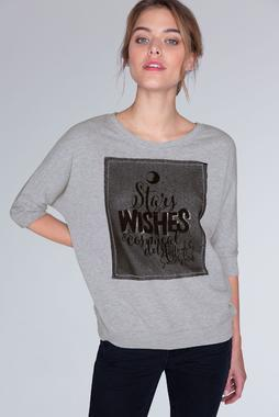 sweatshirt 1/2 STO-1909-3188 - 1/7