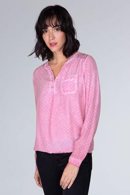 blouse 1/1 STO-1909-5195 - 1/7