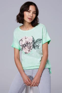 t-shirt 1/2 STO-1912-3513 - 1/7