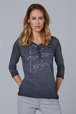 t-shirt 3/4 STO-1912-3514 - 1/7
