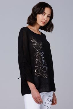 pullover STO-1912-4525 - 1/7