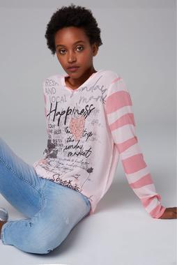 blouse 1/1 STO-1912-5523 - 1/7