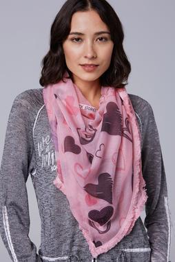 scarf STO-1912-8528 - 1/6