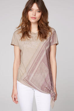 t-shirt 1/2 STO-2004-3844 - 1/7
