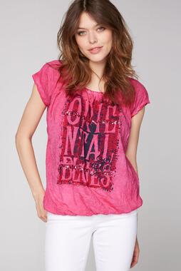 t-shirt 1/2 STO-2004-3846 - 1/7