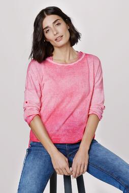pullover STO-2004-4855 - 1/7