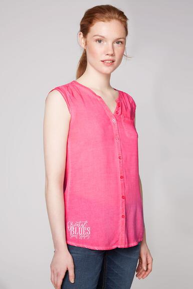 Halenka STO-2004-5847 oriental pink|XS - 1