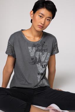 t-shirt 1/2 STO-2006-3146 - 1/7
