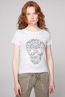 t-shirt 1/2 STO-2006-3147 - 1/7