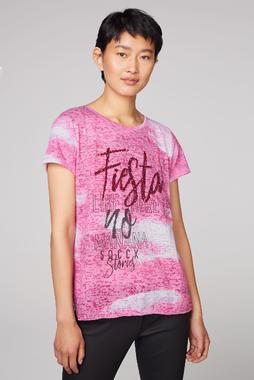 t-shirt 1/2 STO-2006-3148 - 1/7
